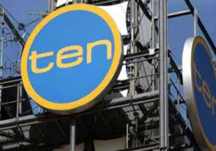 Network Ten expected to be put into receivership
