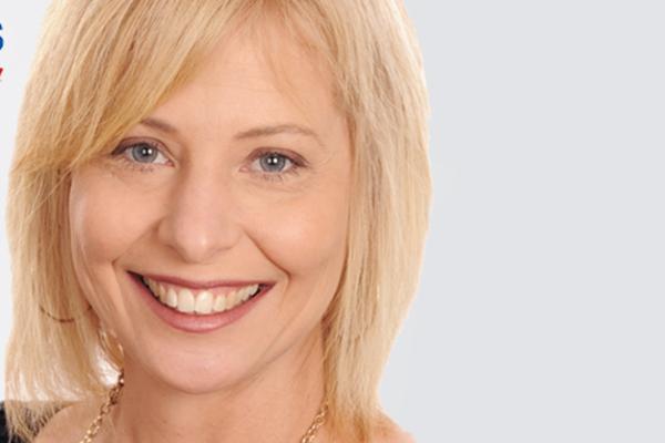 Victorian DLP MP joins Bernardi's party