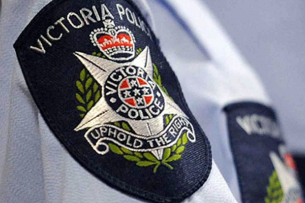 Aus police launches operation to rescue woman hostage
