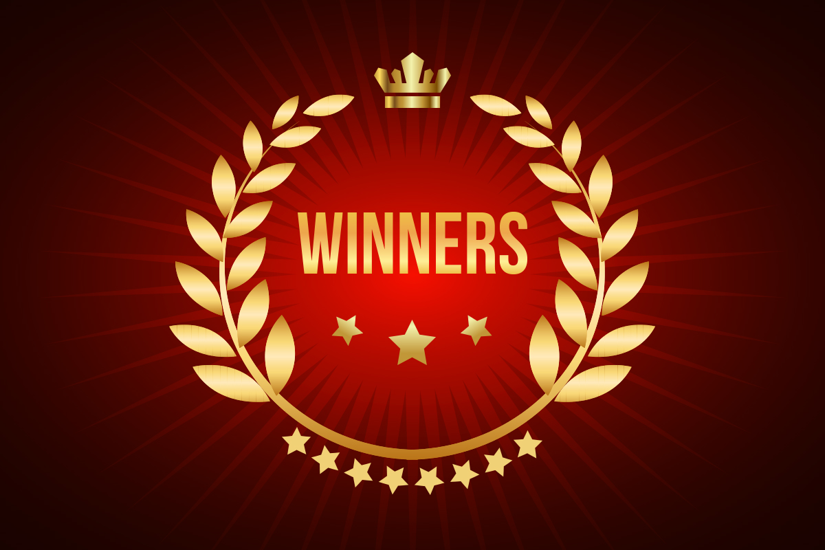 winners | Euro Palace Casino Blog