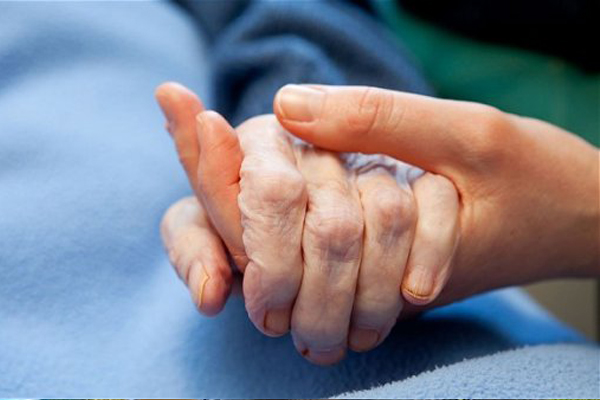 Article image for Assisted dying edges closer with proposed new guidelines and laws
