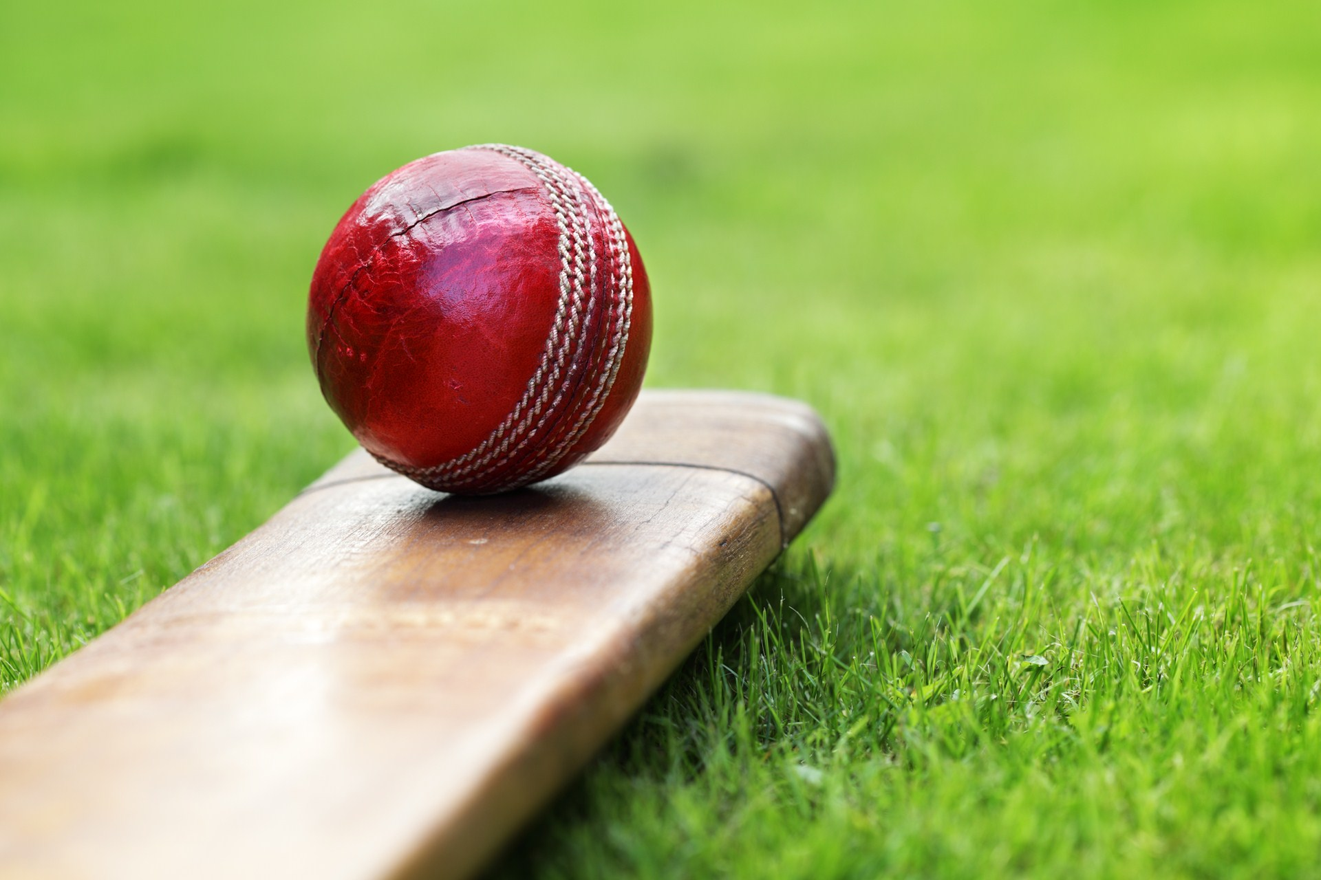 Article image for Cricket pay dispute one step closer to a resolution