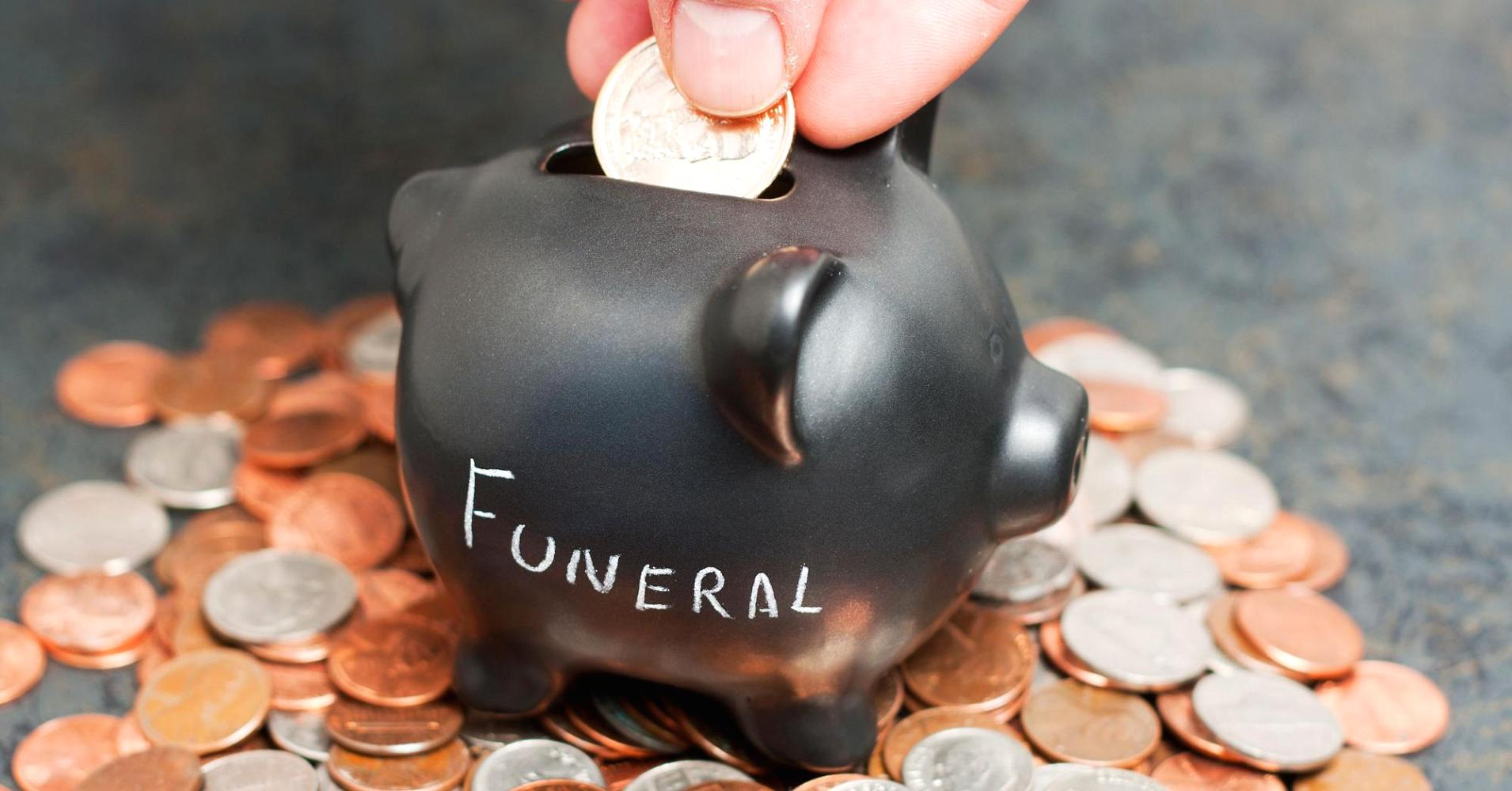 Avoiding funeral cost scandals