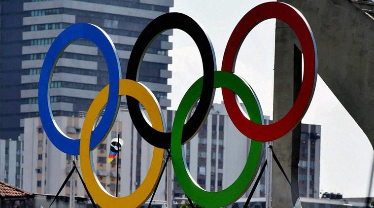 Is it worth it to host the Olympics?