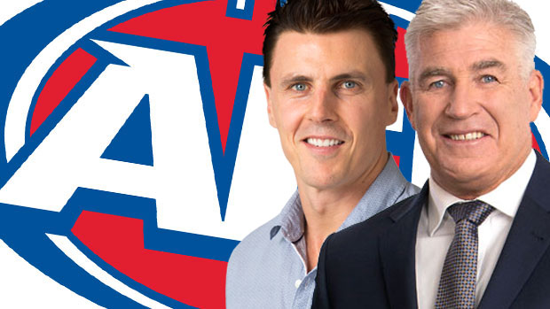 Article image for AFL's tanking issue could rear its ugly head again…