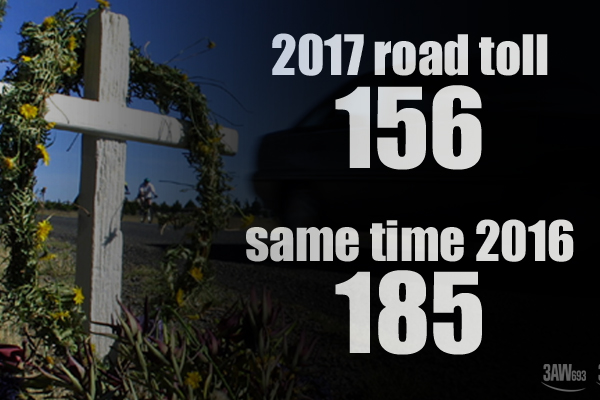 Article image for Teen killed, five injured in Thomastown smash