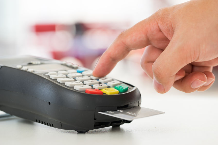 Excessive surcharges banned