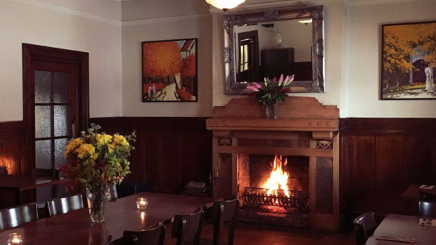 Article image for Pub Of The Week review: Hotel Spencer