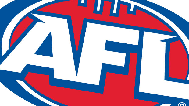 Article image for AFL releases All-Australian squad