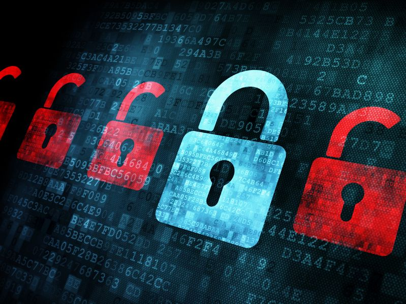 Can you hack it in cyber security?