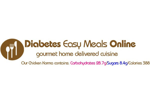 August 2017 winner – Diabetes Meals Online