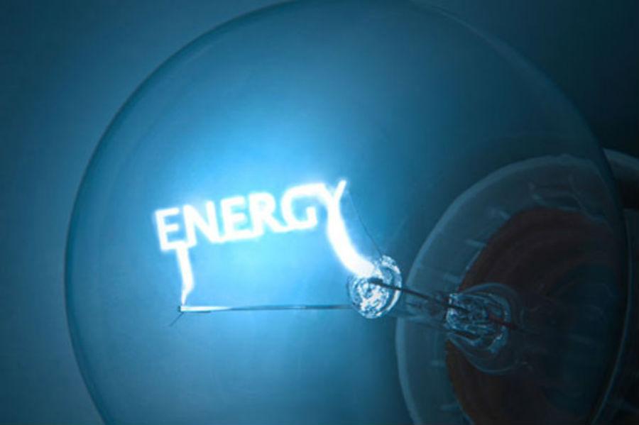 EnergyAustralia profit drops despite rising prices