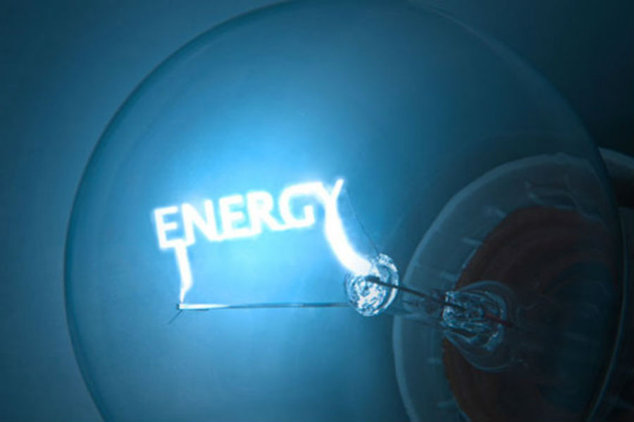 Article image for 'Broken, confusing, costly': ACCC calls for major reform of energy market