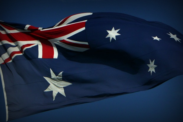 Article image for Does Australia need a declaration of values? Tom Elliott finds out more