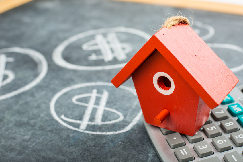Housing affordability an issue for at least '40 years'