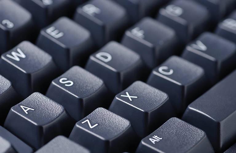 Revolt at .au domain name administrator