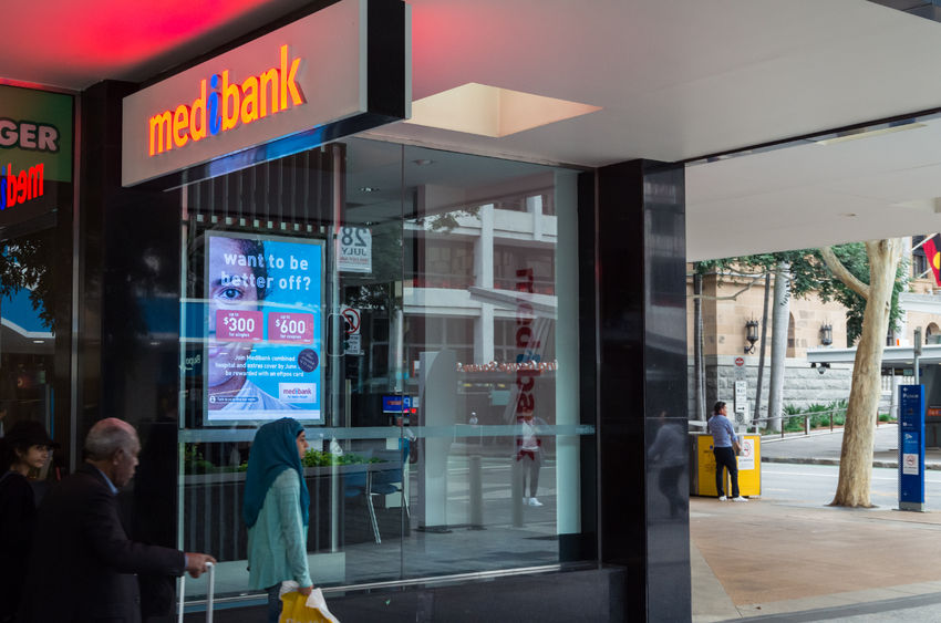 ACCC loses Federal Court case against Medibank