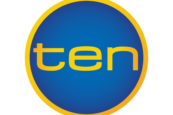 Article image for TV bombshell: US giant CBS to buy Channel 10