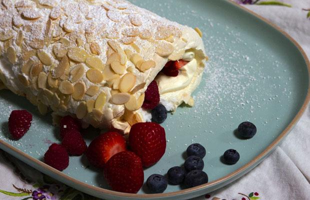 Article image for Emma Dean's recipe for Pav Roll
