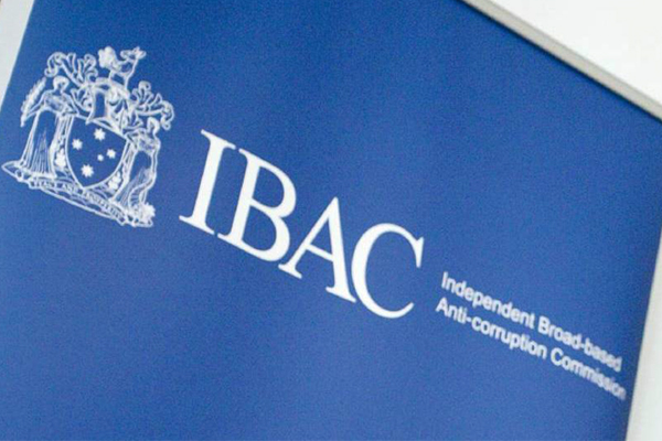 Article image for Confirmed: Alleged printing rort claims sent to IBAC