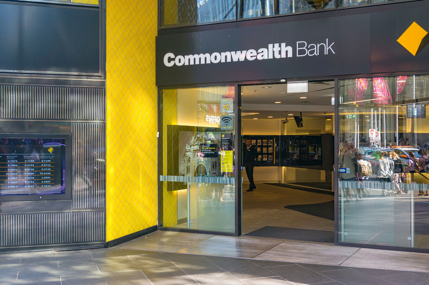 CBA's $3.9 billion profit sharpens returns for shareholders