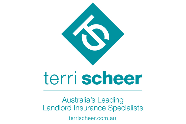 The importance of landlord insurance