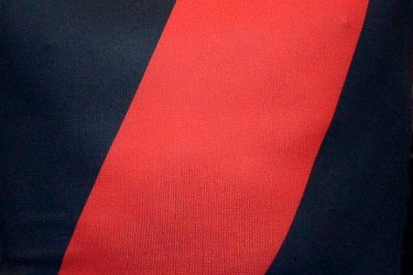 Article image for Essendon 34 compensation claims complete
