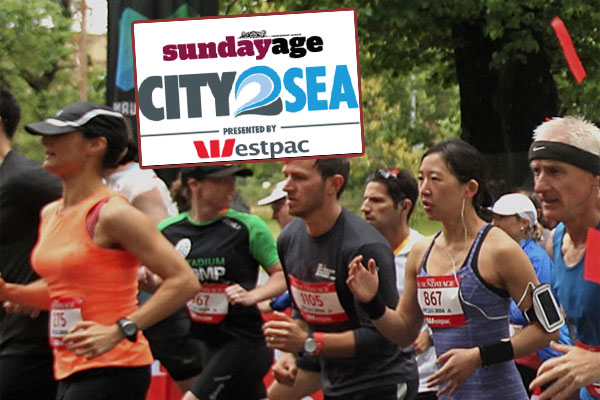Article image for City2Sea: Get your entries in now!