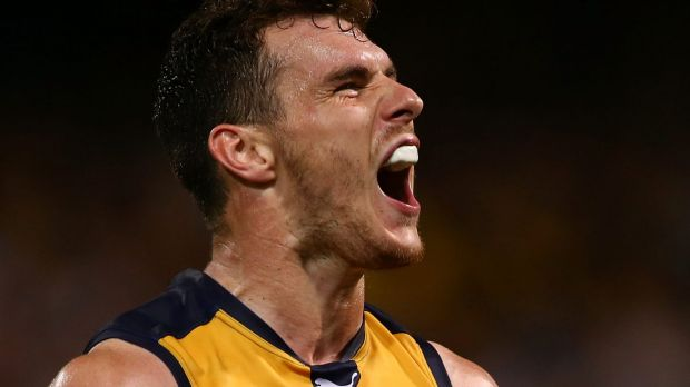 Article image for West Coast wins a thriller after the extra-time siren