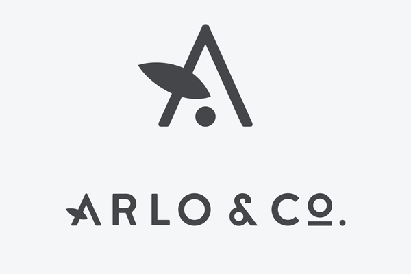 September 2017 winner – Arlo & Co