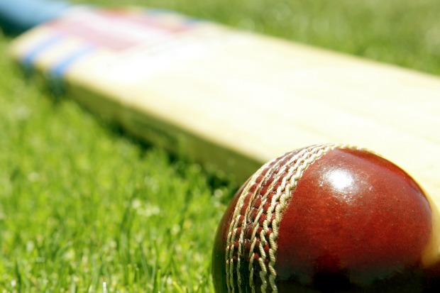 Article image for Teenage umpire attacked by man drinking at junior cricket match