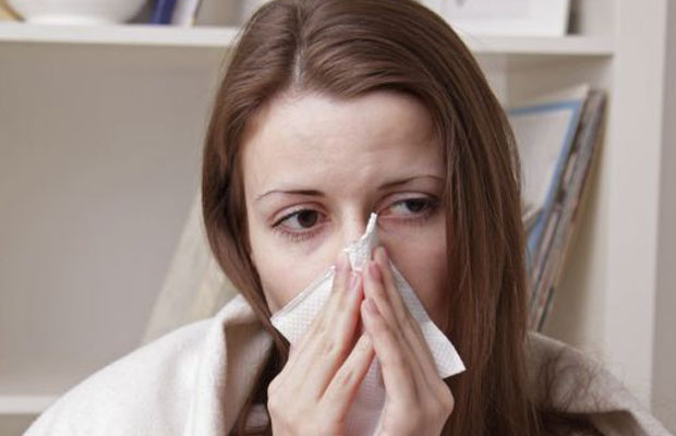 Article image for Doctors blame 'cheap' vaccine for worst flu season on record
