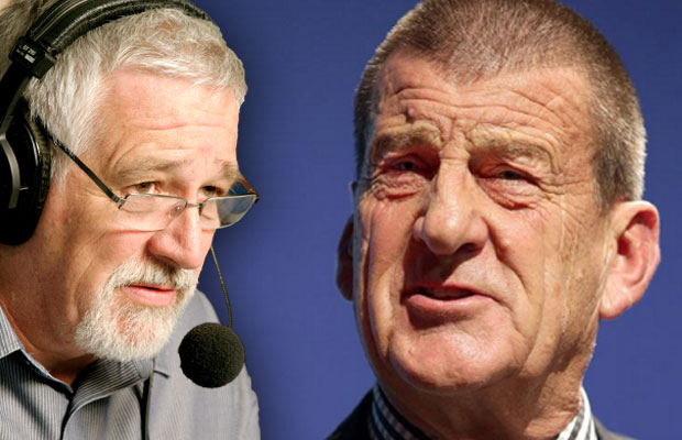 Article image for Neil Mitchell says Jeff Kennett has failed the 'sniff' test with taxpayers