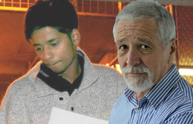 Article image for Neil Mitchell sickened by killer driver's latest cowardly claim