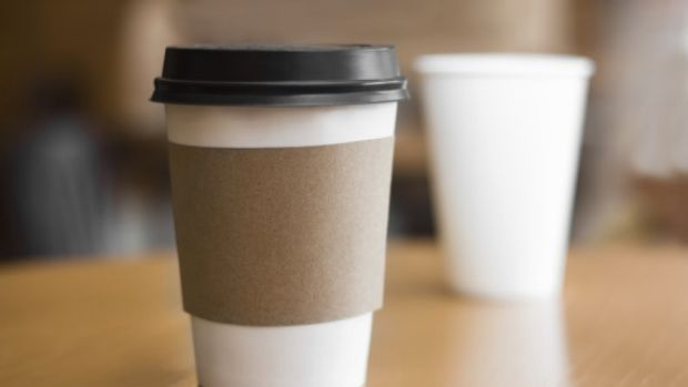 Article image for Keep cups + keeping caffeinated: The movement to give coffee-drinkers incentives to go green