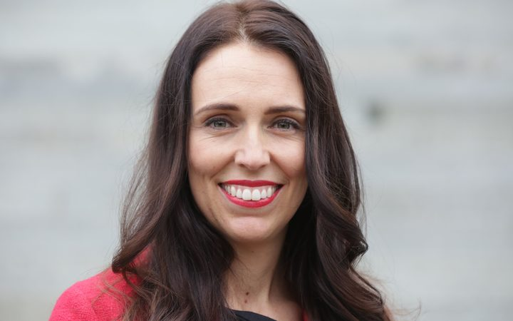 NZ Shock: Winston Peters backs Labour's Jacinda Ardern as PM