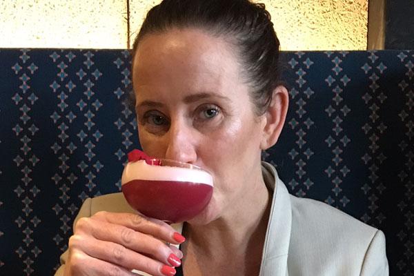 Article image for Kate reviews: Hot Lips Hacienda