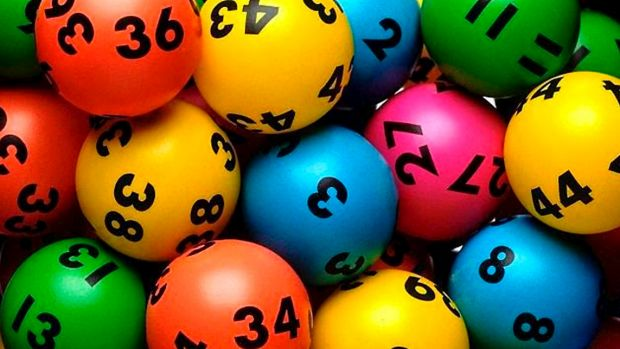 Article image for Massive lottery prize won in June remains unclaimed