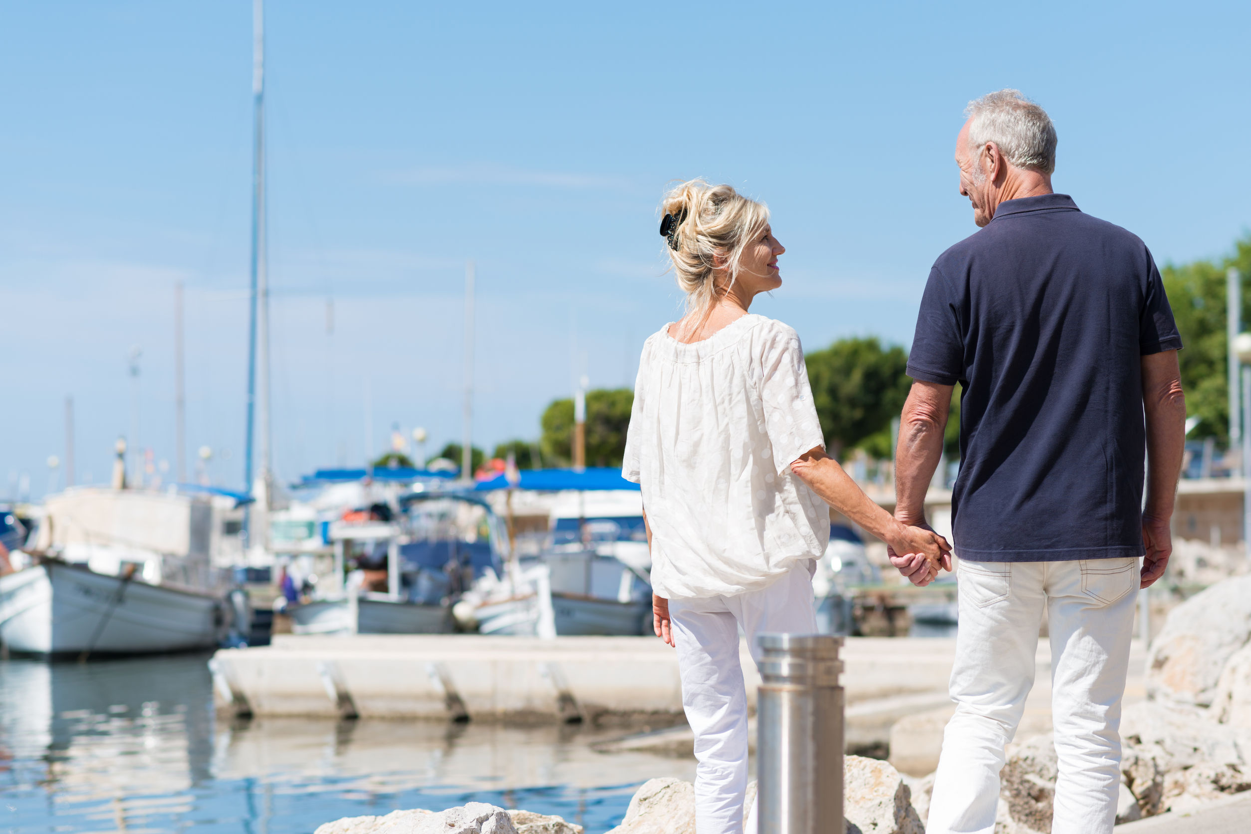More than 58% of people expect to live a poor or modest life in retirement.