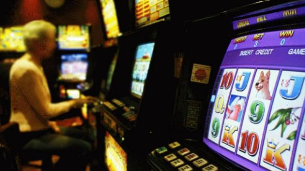 """Article image for """"Enough is enough"""": $2.7 billion in pokies losses prompt reform proposal"""