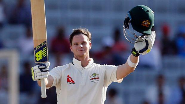 Article image for Media criticism provides motivation for Australian captain