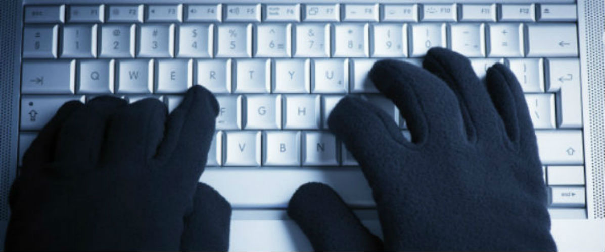 Cybercrime costing tens of millions of dollars