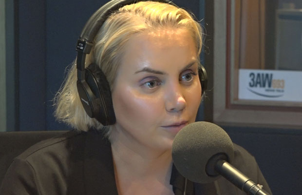 Article image for Jelena Dokic opens up about her father's abuse, controversial defection from Australia