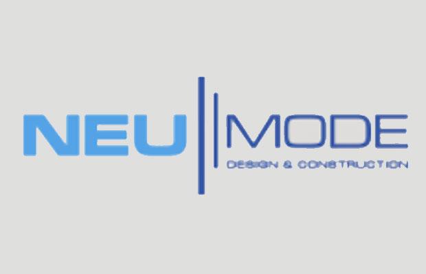 Article image for November 2017 winner – Neu Mode Design & Construction