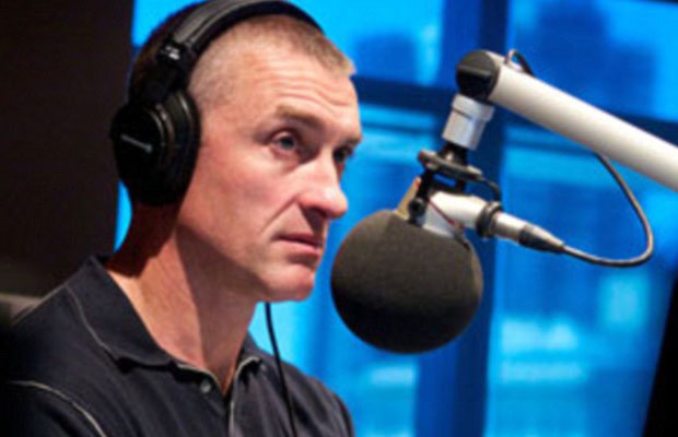 Article image for Tom Elliott has some stern words for the ATO, says solution is 'simple'