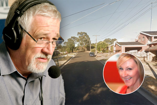 Article image for 'Whole street in tears': Door-knockers are telling Melburnians they could lose their homes