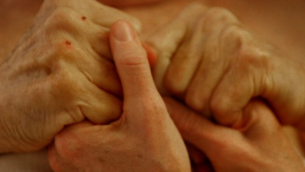 Article image for Victoria becomes first state to legalise euthanasia