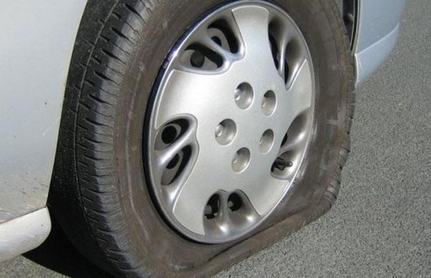 Article image for Warning to morning motorists on Monash Freeway