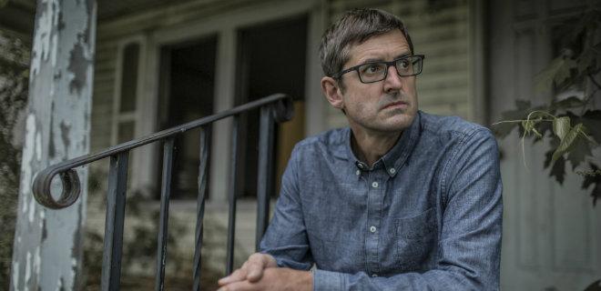 Leigh Paatsch – Reviews 'Heroin Town'