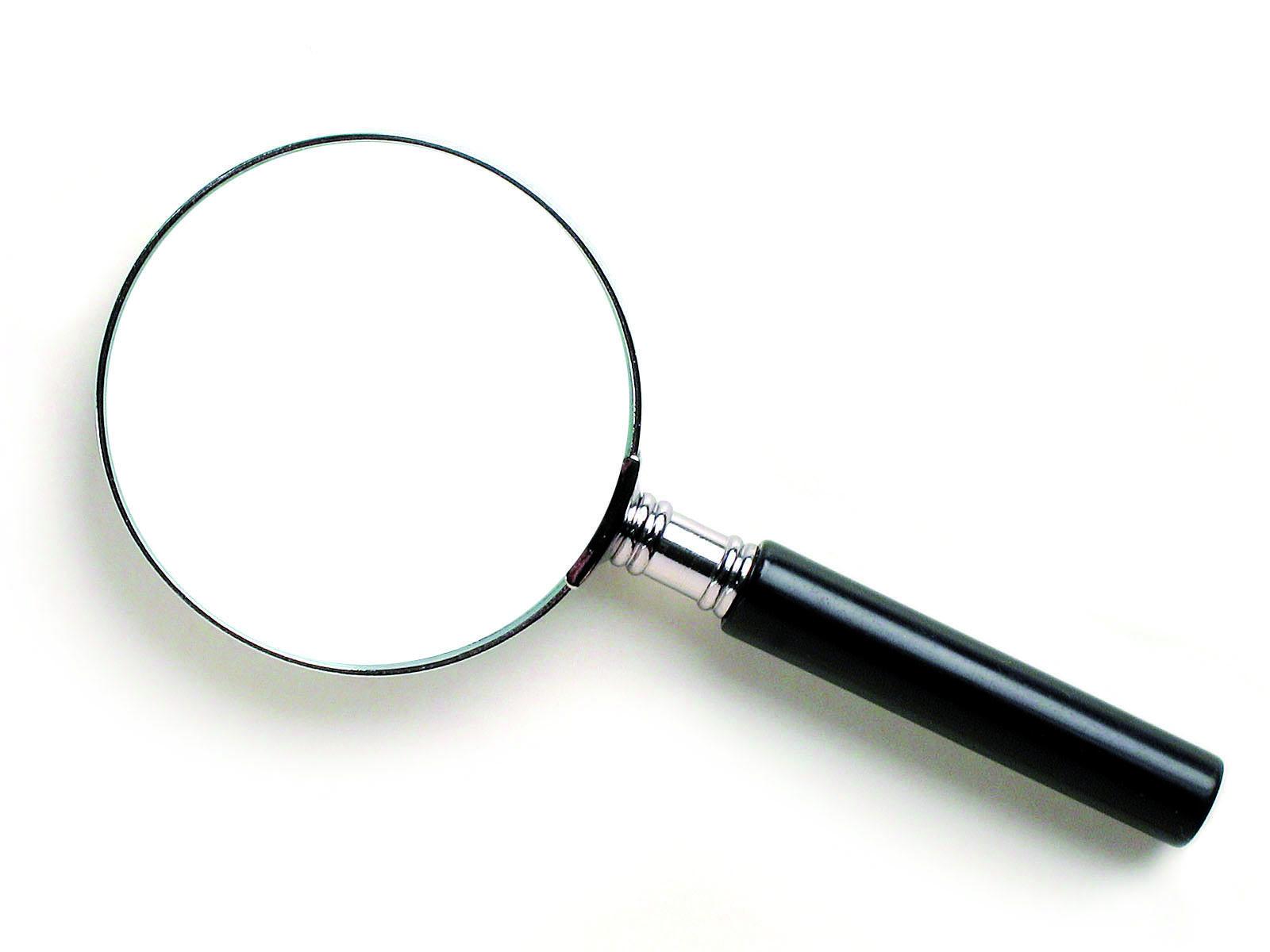 Banking inquiry edges closer
